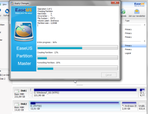 EaseUS Partition Master Free Edition - Free For Home Users_2014-01-18_13-13-58